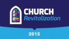 2015 Revitalization Conference
