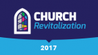 2017 Revitalization Conference