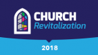 2018 Revitalization Conference