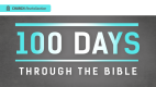 Bible in 100 Days (15 week series)
