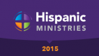 2015 Hispanic Leadership Summit