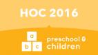 HOC 2016