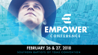 2018 Empower Conference