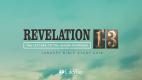 January Bible Study 2019
