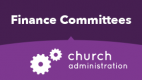 Finance Committees