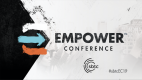 2019 Empower Conference