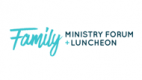 Family Ministry Forum 2019