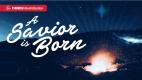 Christmas (3 week series)