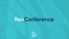 2020 Revitalization Conference