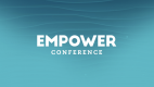 2020 Empower Conference