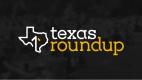 Texas Roundup