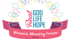 Women's Ministry Forum