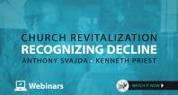 Church Revitalization Webinar
