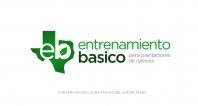 Basic Training | Financial Issues - Spanish