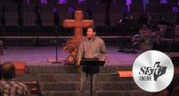 Evangelism and Apologetics