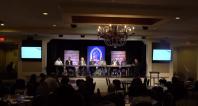 Church Health and Revitalization Forum | African American Baptist Churches