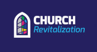 Intro: Church Revitalization Orientation