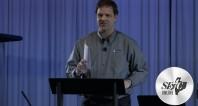 Preaching for Revitalization: Alan Stoddard