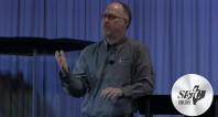 Revitalization & Discipleship