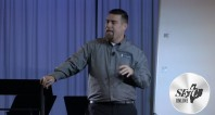 Revitalization & Evangelism