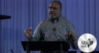 Revitalization & the African American Church