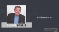 George Harris- Empower 2017