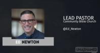 Ed Newton- Empower 2017