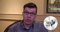 Micah Fries on multiplication models