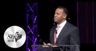 2016 Empower Conference- Kelvin Cochran