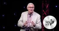 2016 Empower Conference- Ken Whitten