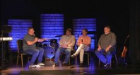 NAMB Replant and Revitalization Lab | Panel Discussion