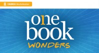 One Book Wonders Lesson 3: Encouragement of Hospitality