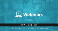 5 Aspects of Evangelism   A study of Acts 17:16-21