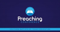 Preaching Conference 2018 | David Allen - Narrative Structure