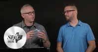 Rhythms - Developing a Disciple-Making Covenant For Your Group