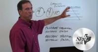 Effective Life-Changing Transformational Bible Teaching