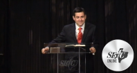 Russell Moore | CP Luncheon