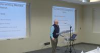 Church Tax Seminar 2019 | Payroll Filing Requirements