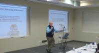 Church Tax Seminar 2019 | Church as Employer