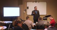 Apoderados 2019 | Perservando el fruto evangelistico