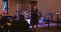 Apoderados 2019 | Evangelizando a los niños