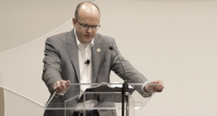 Role of the Pastor 2019   The Role of the Pastor as Preacher - Part 2