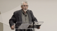 Role of the Pastor 2019 | Handling Conflict in the Church