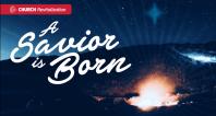 Holiday Series   Christmas - Lesson 1