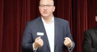 SBTC Methods in Church Revitalization