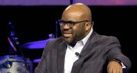 H.B. Charles Jr.   Empower 2020