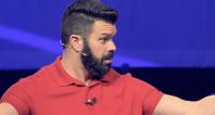 Robby Gallaty | Empower 2020