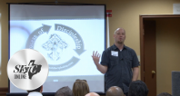 Disciple-making Systems as Vital Church DNA