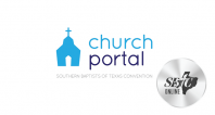 Church Portal Overview