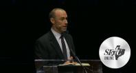 Sermon | Eric Thomas